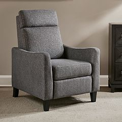 Madison Park Irwin Recliner Chair