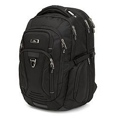 bb4ab9232f High Sierra Endeavor TSA Elite Laptop Backpack