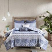 Urban Habitat Aria 7-piece Comforter Set