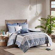 Urban Habitat Aria 7 pc Comforter Set
