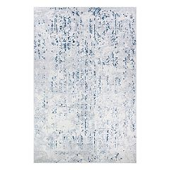 Couristan Calinda Kingsbury Abstract Rug