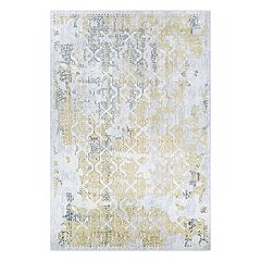 Couristan Calinda Grand Damask Rug