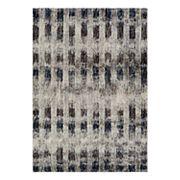 Couristan Easton Skyscraper Abstract Rug