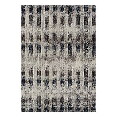 Couristan Easton Skyscraper Abstract Rug