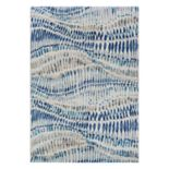 Couristan Easton Charles Abstract Rug