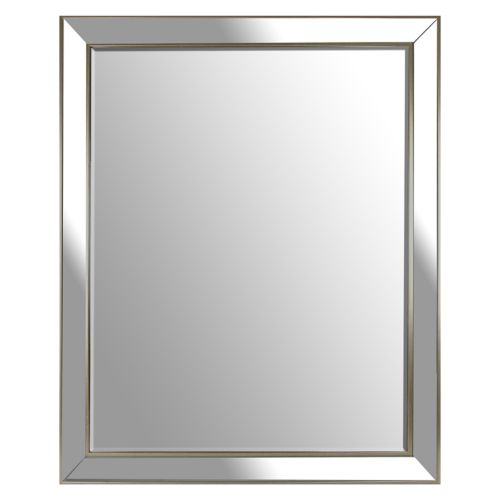 Belle Maison Framed Wall Mirror by Kohl's