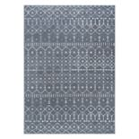 KHL Rugs Heidy Transitional Geometric Rug