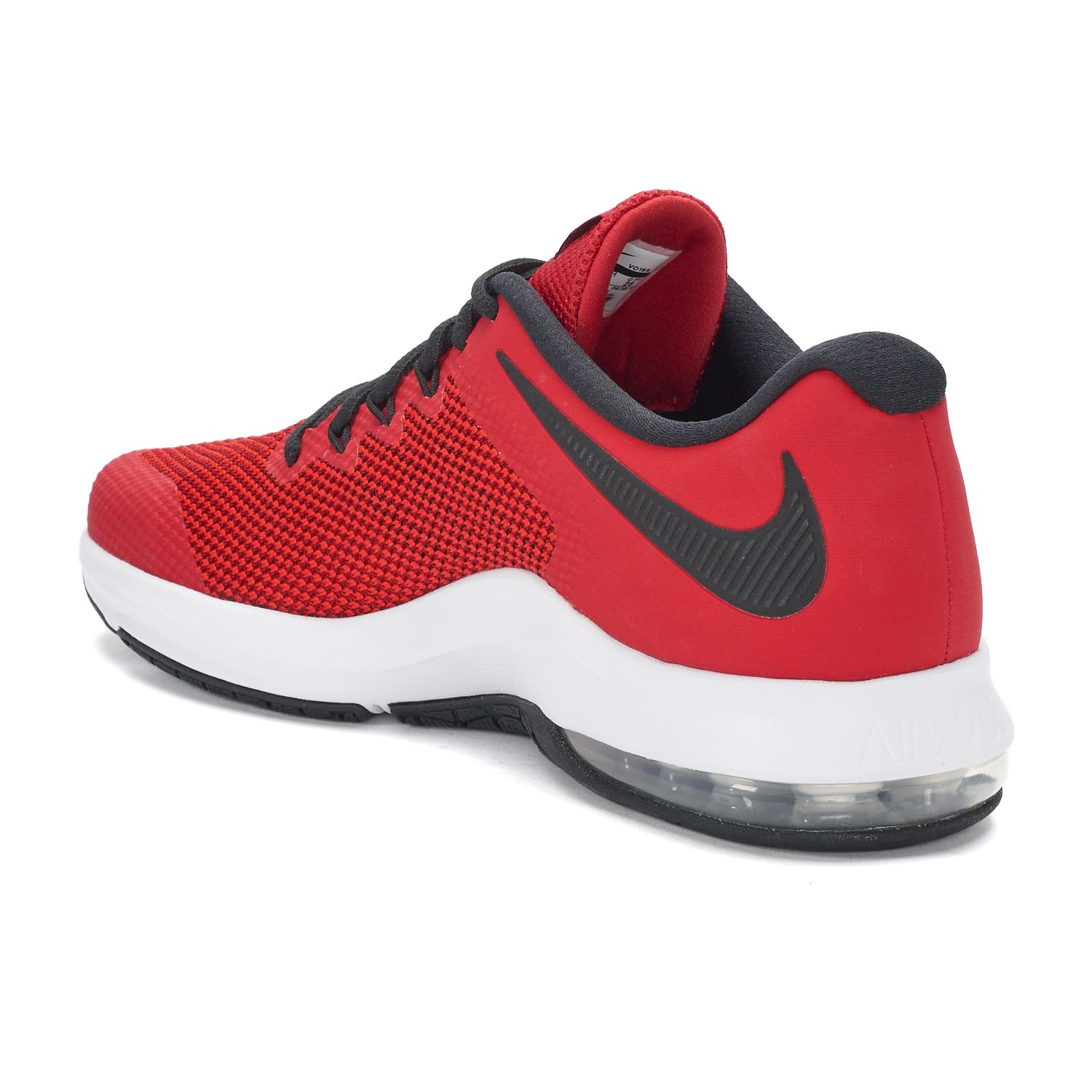 7a9864eda194 Nike Cross Training Shoes