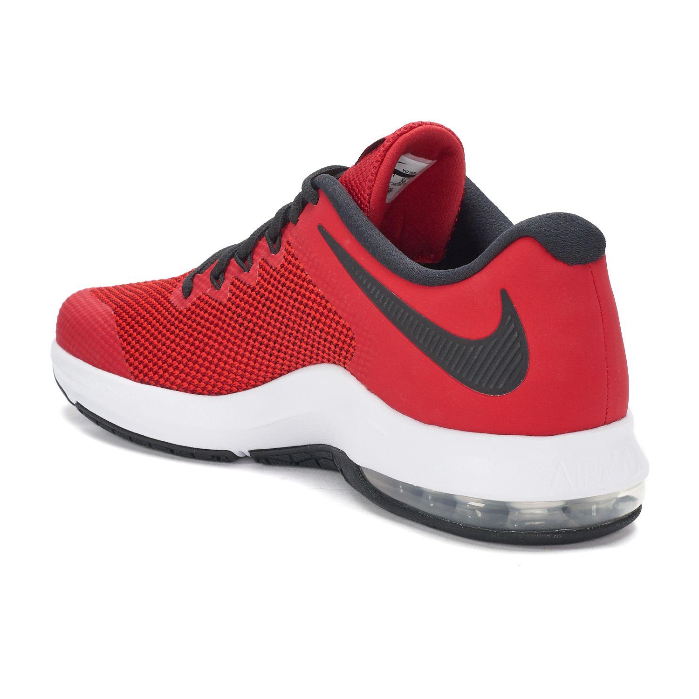 542d34f72fc89b Nike Cross Training Shoes