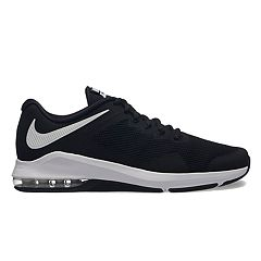 Nike Air Max Alpha Trainer Men's Cross Training Shoes