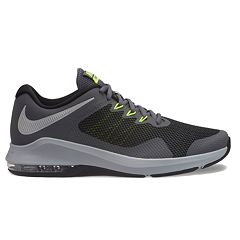 2c626de877ba Nike Air Max Alpha Trainer Men s Cross Training Shoes