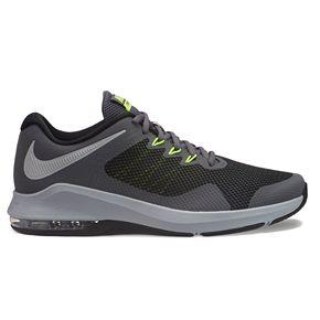 Nike Air Max Alpha Trainer Men's Cross Training Shoes
