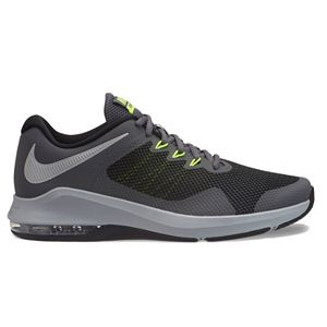 95b8559626086 Nike Varsity Compete Trainer Men s Cross Training Shoes