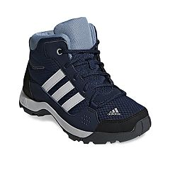 adidas Outdoor Hyperhiker Boys' Hiking Boots