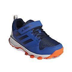 adidas Outdoor Terrex Tracerocker CF Boys' Hiking Shoes