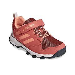 adidas Outdoor Terrex Tracerocker CF Girls' Hiking Shoes