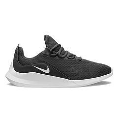 Nike Viale Men's Sneakers
