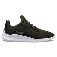 Nike Viale Men's Sneakers
