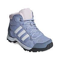 adidas Outdoor Hyperhiker Girls' Hiking Boots