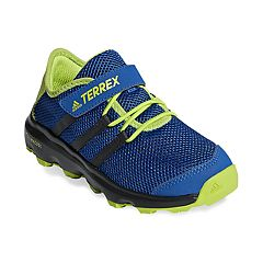 adidas Outdoor Terrex CC Voyager CF Boys' Hiking Shoes