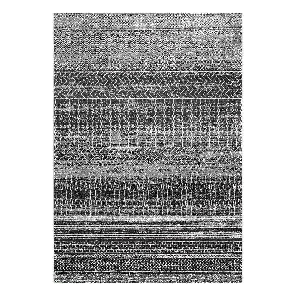nuLOOM Nova Stripes Rug
