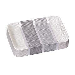 Popular Bath Modern Line Soap Dish