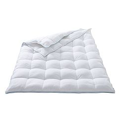 Columbia 3-In-1 Down Alternative Comforter