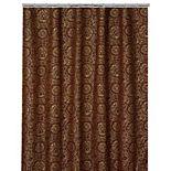 Popular Bath Cascade Shower Curtain