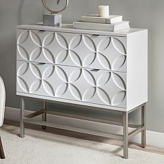Madison Park Beacon Accent Dresser