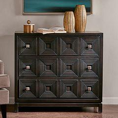 Madison Park Celest Accent Dresser