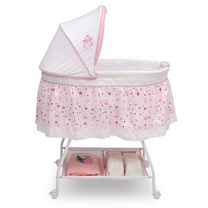 Disney Baby Ultimate Sweet Beginnings Bassinet