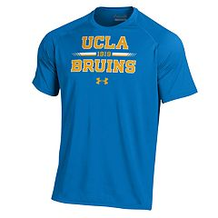 Men's Under Armour UCLA Bruins Tee