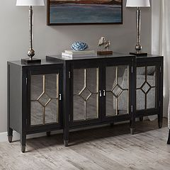 Madison Park Arbor Buffet Storage Cabinet