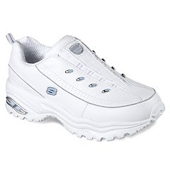 Skechers Premium Latest Craze Women's Walking Shoes