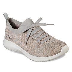 Skechers Ultra Flex Salutation Women's Walking Shoes