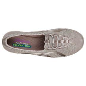 Skechers Madison Ave Urban Glitz Women's Sneakers