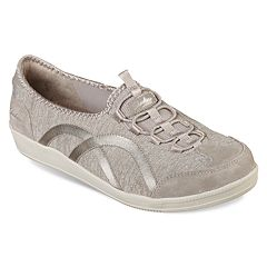 Skechers Madison Ave Urban Glitz Women's Sneakers