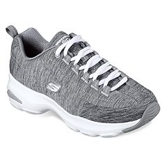 Skechers D'Lites Ultra Meditative Women's Walking Shoes