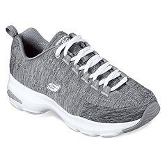 Skechers D'Lites Ultra Meditative Women's Walking Shoes