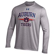 Men's Under Armour Auburn Tigers Tee