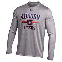 Men's Under Armour Auburn Tigers Tee