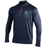 Men's Under Armour Notre Dame Fighting Irish Pullover