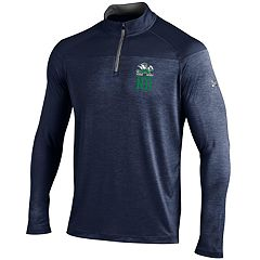 Men's Under Armour Notre Dame Fighting Irish Pullover