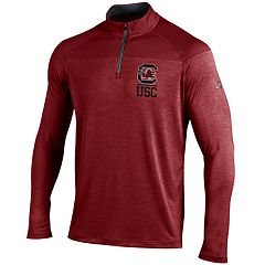 Men's Under Armour South Carolina Gamecocks Pullover