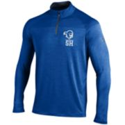 Men's Under Armour Seton Hall Pirates Pullover
