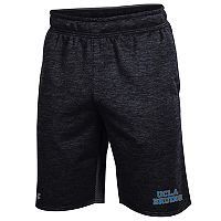 Men's Under Armour UCLA Bruins Tech Shorts