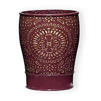 Popular Bath Cascade Wastebasket