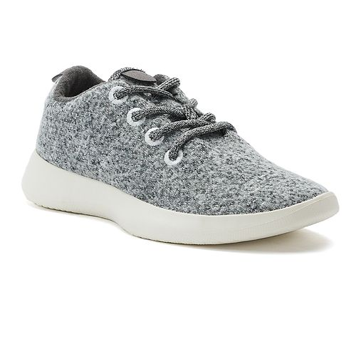 Now or Never Barker Women's Sneakers