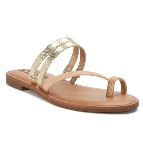 Circus by Sam Edelman Bailey ... Women's Sandals