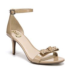 Circus by Sam Edelman Pandora Women's High Heel Sandals